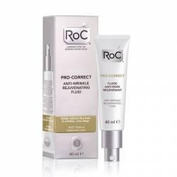 Roc Pro-Correct Fluido Antiarrugas