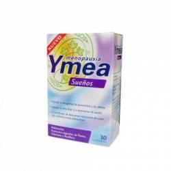 Ymea Menopausia Sueños 30 Comprimidos