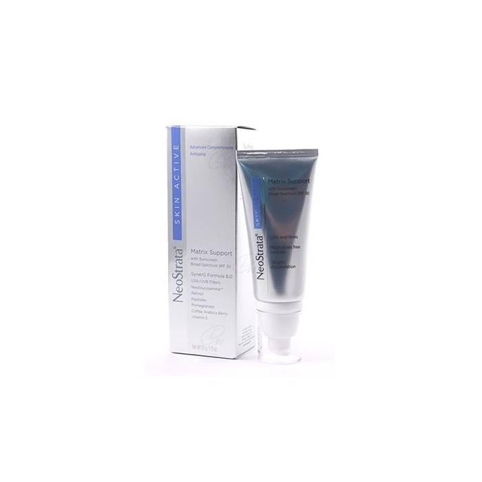 NeoStrata Skin Active Matrix Support SPF 30 50 g.