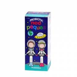 NeoPeques Probioticos 8 Viales