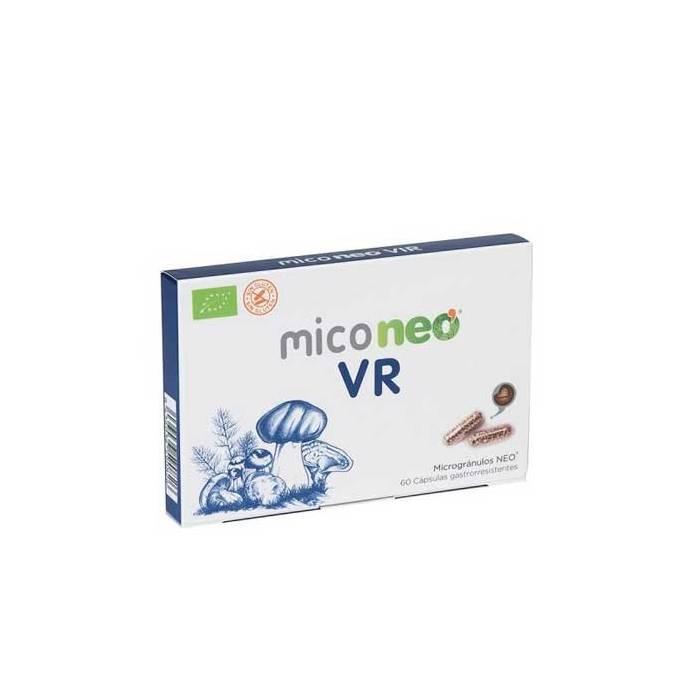 Mico Neo VR 60 Capsulas