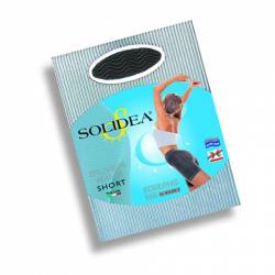 Solidea Silver Wave Short Pantalon Micromasaje