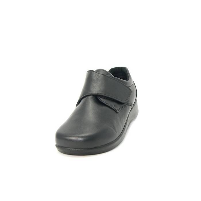 Arcopedico Zapato 7081-N38