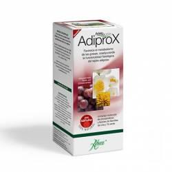 Fitomagra Adiprox Concentrado Fluido 320 gr ABOCA