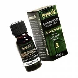 Aceites Esenciales Puros Health Aid (Menta, Pomelo, Lavanda)