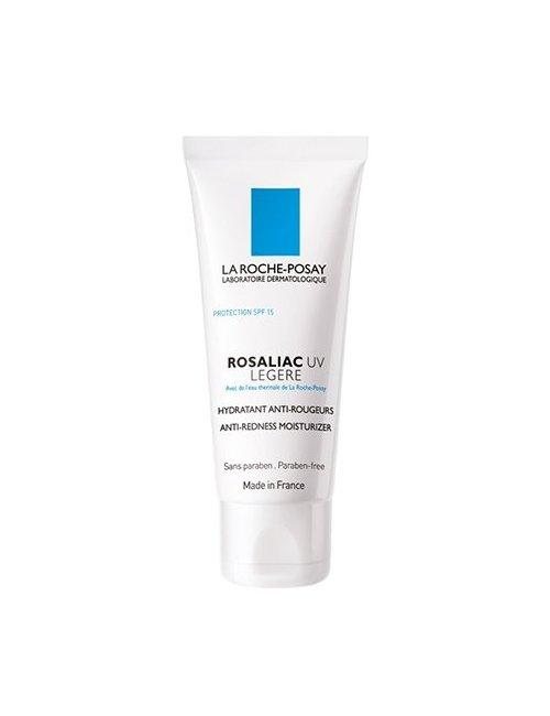 Rosaliac Hidratante Antirrojeces 40 ml. La Roche Posay