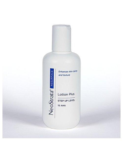Neostrata Loción Forte Ácido Glicólico 200 ml.