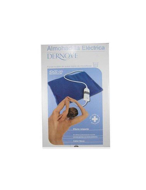 Dernove Almohadilla Electrica  40X32 cm.