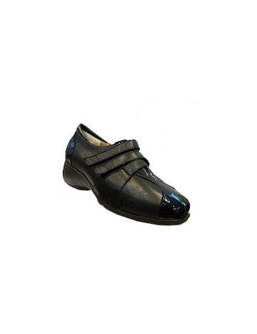 Alvifex Zapato Mujer Deportivo 4