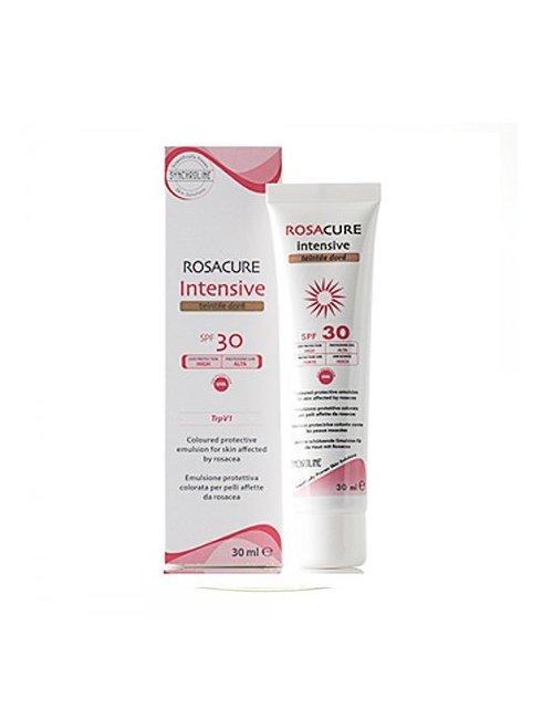 Rosacure Intensive SPF30 Color Dore