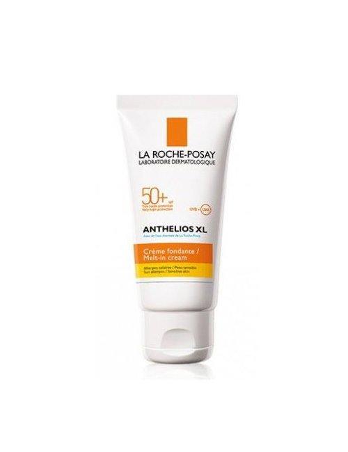Anthelios XL Crema Fundente SPF50+ La Roche Posay