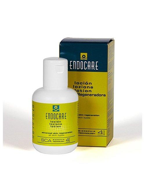 Endocare Loción Regeneradora 100ml.