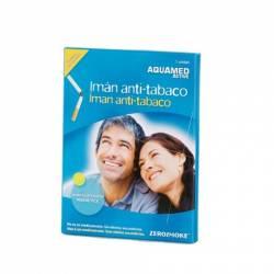 Aquamed Active Iman