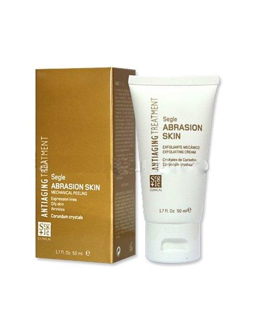 Segle Abrasion Skin Peeling 50 Ml