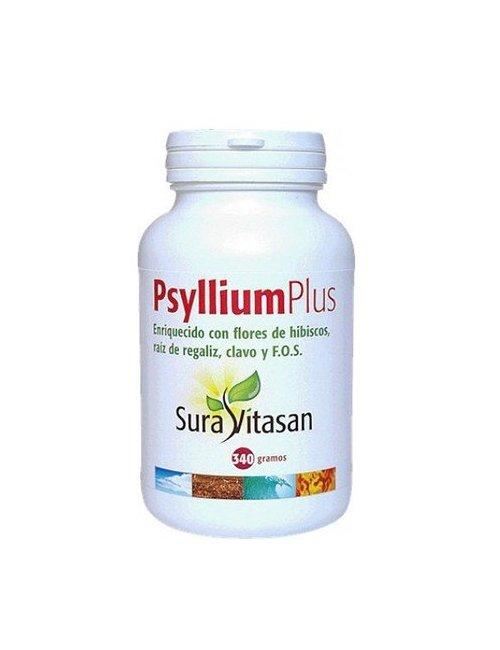 Sura Vitasan Psyllium Plus 340 G.