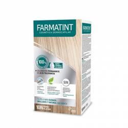 Farmatint Classic Nueva Formula en Crema
