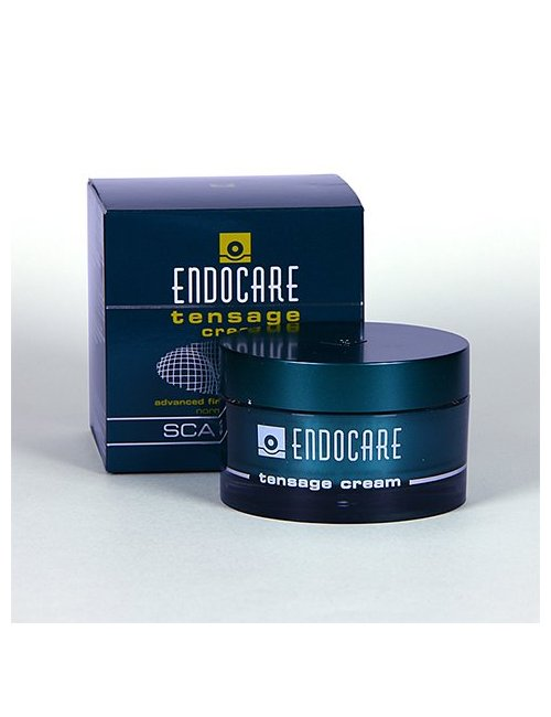 Endocare Tensage Crema Reafirmante 50ml.
