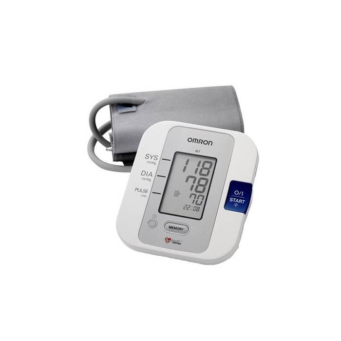 Omron Tensiómetro Digital Brazo M3-I