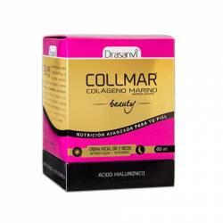 Collmar Beauty Crema de Noche 60 Ml.