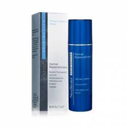 Neostrata Skin Active Dermal Replenishment Crema 50 Ml.