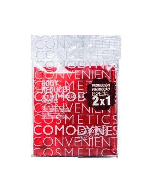 Comodynes Body Reducer Duplo 28 + 28 Parches