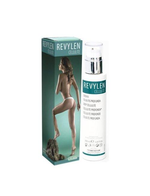 Revylen Cellulite Crema 200 Ml.