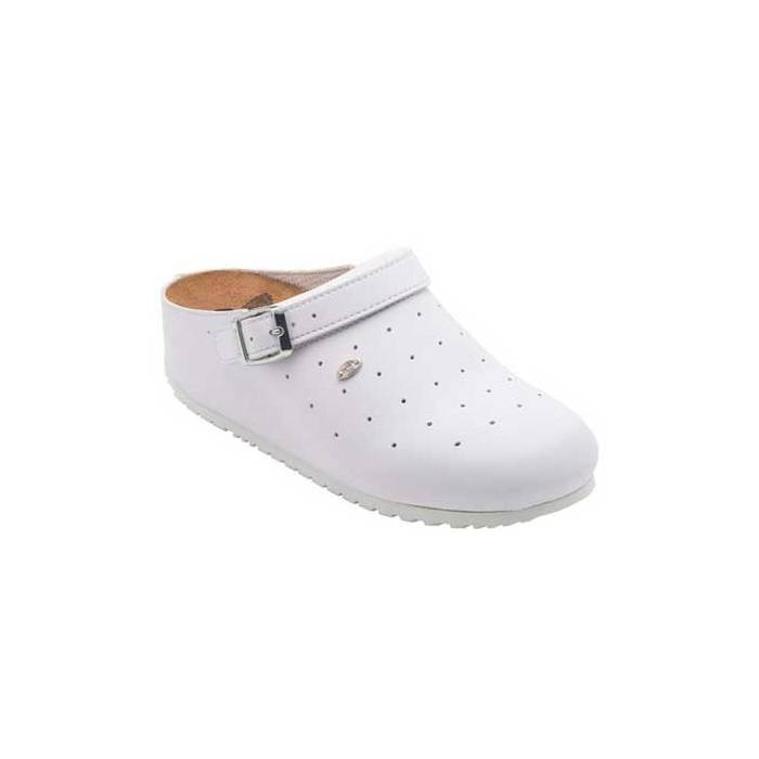 Dr. Scholl Zueco Clog Sophy