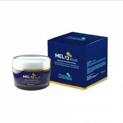 Mel13 Plus Crema Revitalizante 50 Ml.