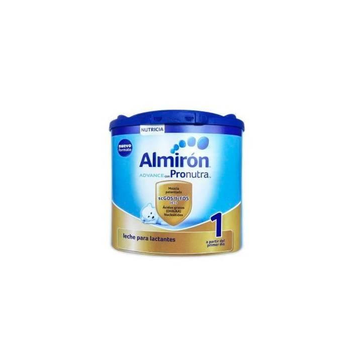 Almiron Pronutra 1 400 G.