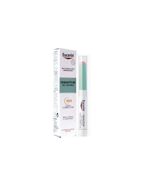 Eucerin DermoPure Stick Corrector