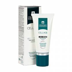 Endocare Cellage Day SPF30 Prodermis 50 Ml.