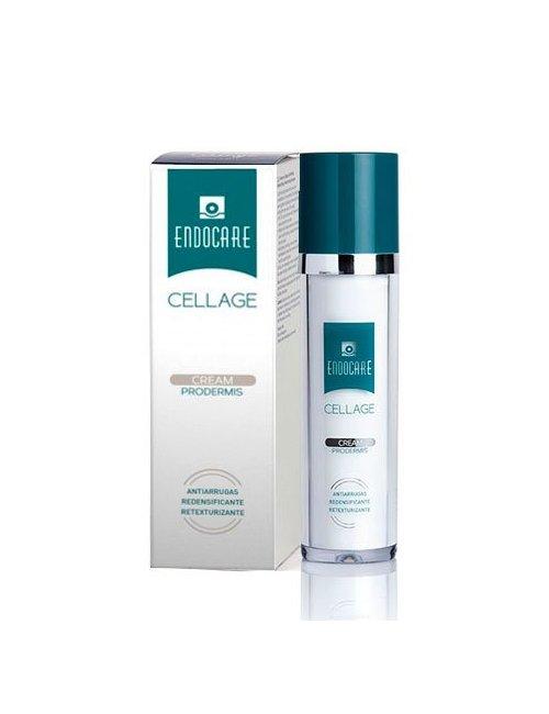 Endocare Cellage Crema 50 Ml.