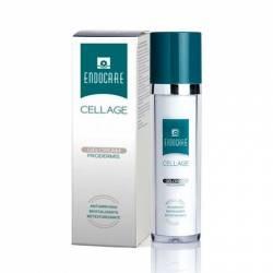 Endocare Cellage GelCrema 50 Ml.