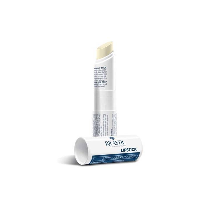 Cumlaude Rilastil Stick Labial Reparador 4,8 Ml.