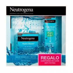 Neutrogena Hydro Boost Gel Agua 50Ml.