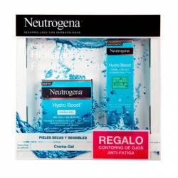 Neutrogena Hydro Boost Crema-Gel 50Ml.