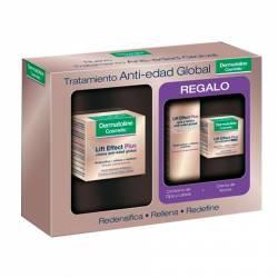 Dermatoline Lift Effect Plus Crema Día Pieles Normal-Mixta