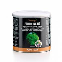 Salengei Espirulina Bio en Polvo 200 G.
