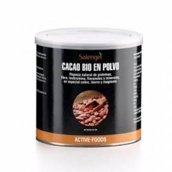 Salengei Cacao Bio en Polvo