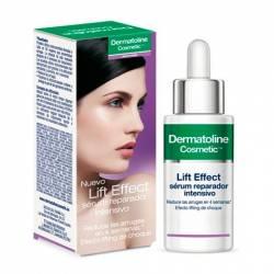 Dermatoline Lift Effect Sérum Reparador Intensivo 30 Ml.