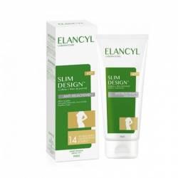 Elancyl Cellu Slim 45+ 200 Ml.