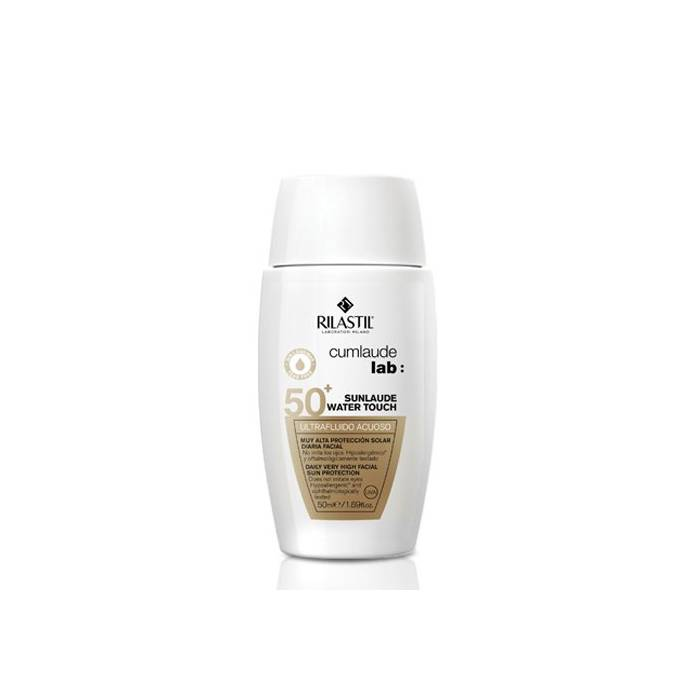 Sunlaude SPF50+ Water Touch 50 Ml.