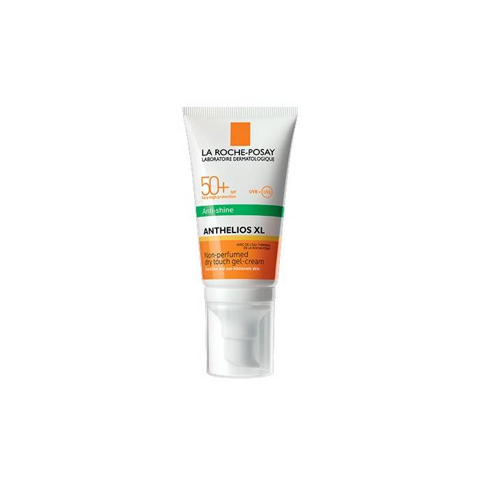 Anthelio XL SPF 50+ Toque Seco 50 Ml