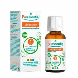 Puressentiel Aceite Esencial Ravintsara Bio