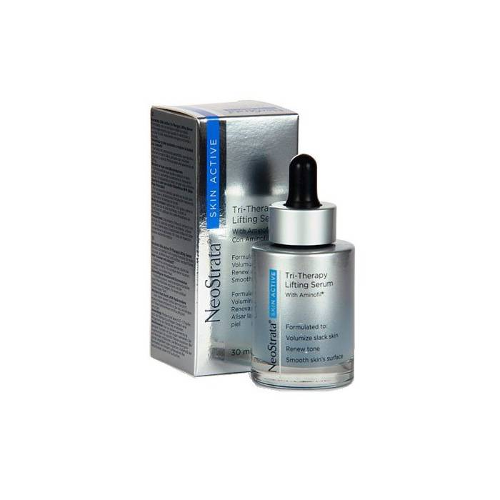 Neostrata Skin Active Tri-Therapy Lifting Serum 30 Ml.