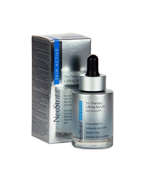 Neostrata Skin Active Tri-Therapy Lifting Serum 30 Ml.