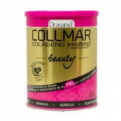 Collmar Beauty Frutas Bosque 275G.