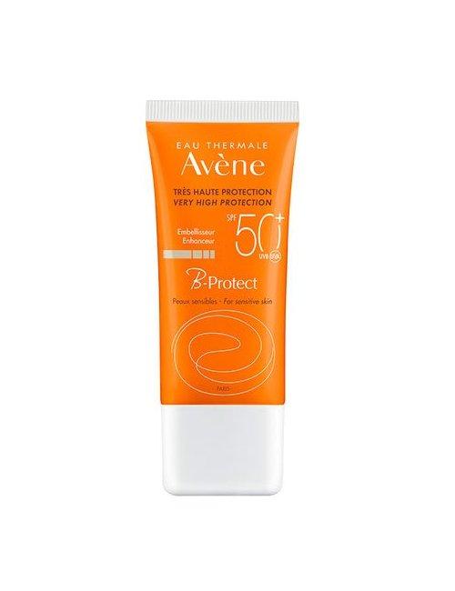 Avene Solar B-Protect SPF50+ 30 Ml.