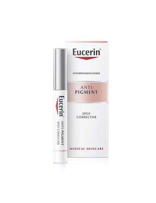 Eucerin Anti-Pigment Corrector Manchas 5 Ml.