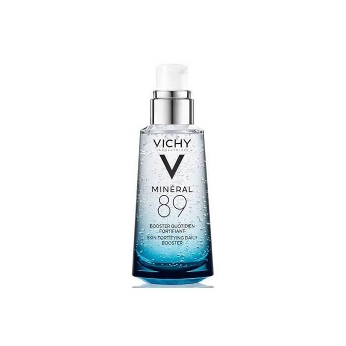 Vichy Mineral 89 50 Ml.